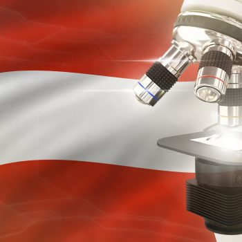 VelaLabs became member of BIOTECH Austria industry association